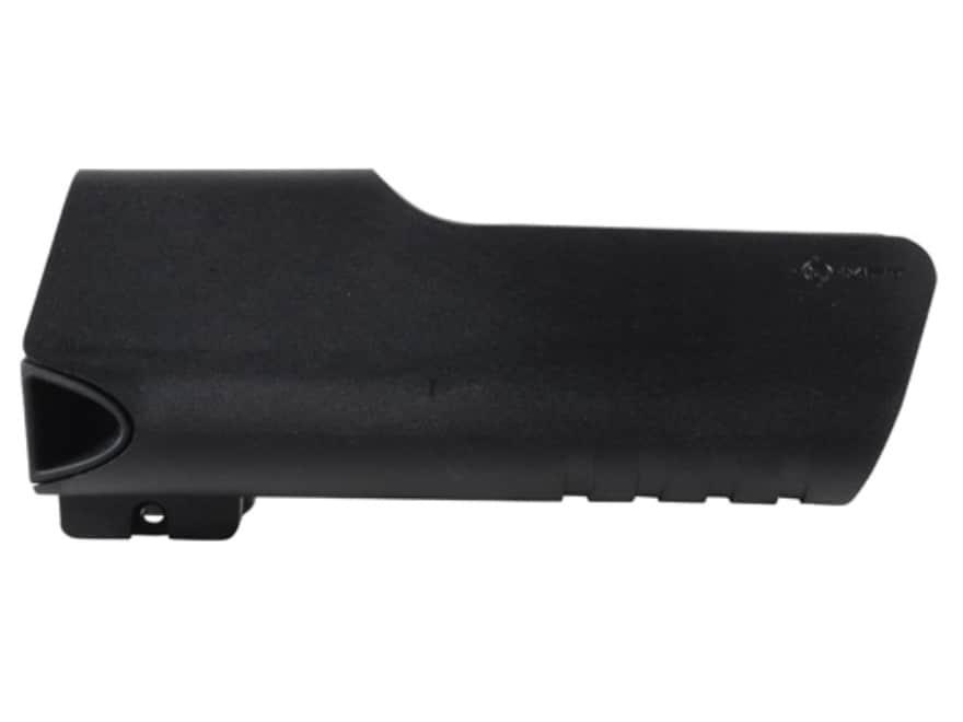 Mission First Tactical E-Volv Battlestock Cheek Rest AR-15 Polymer