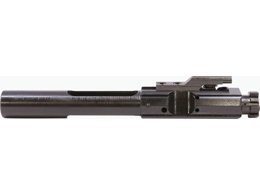 AR-STONER Bolt Carrier Group LR-308 308 Winchester Matte