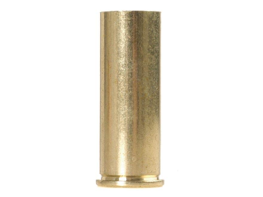 Winchester Reloading Brass 44 Remington Magnum