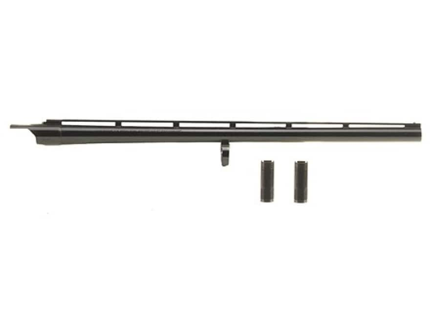 """Browning Barrel Browning BPS Upland Special 12 Gauge 3"""" 22"""" Full, Modified, Improved Ch..."""
