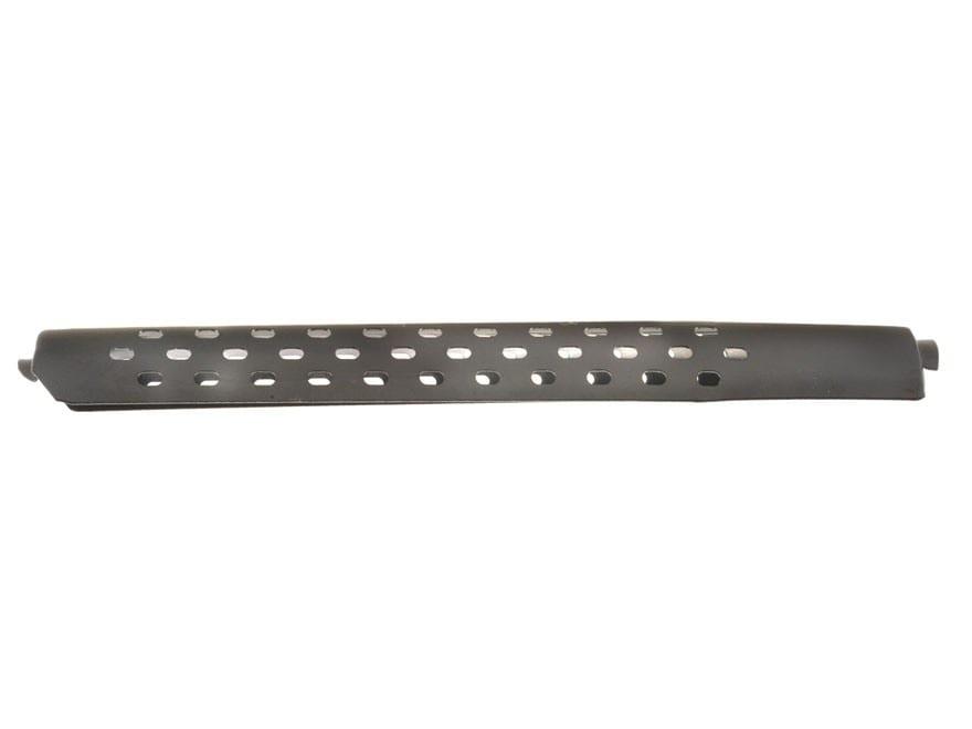 Choate Ventilated Handguard M1 Carbine Steel Black