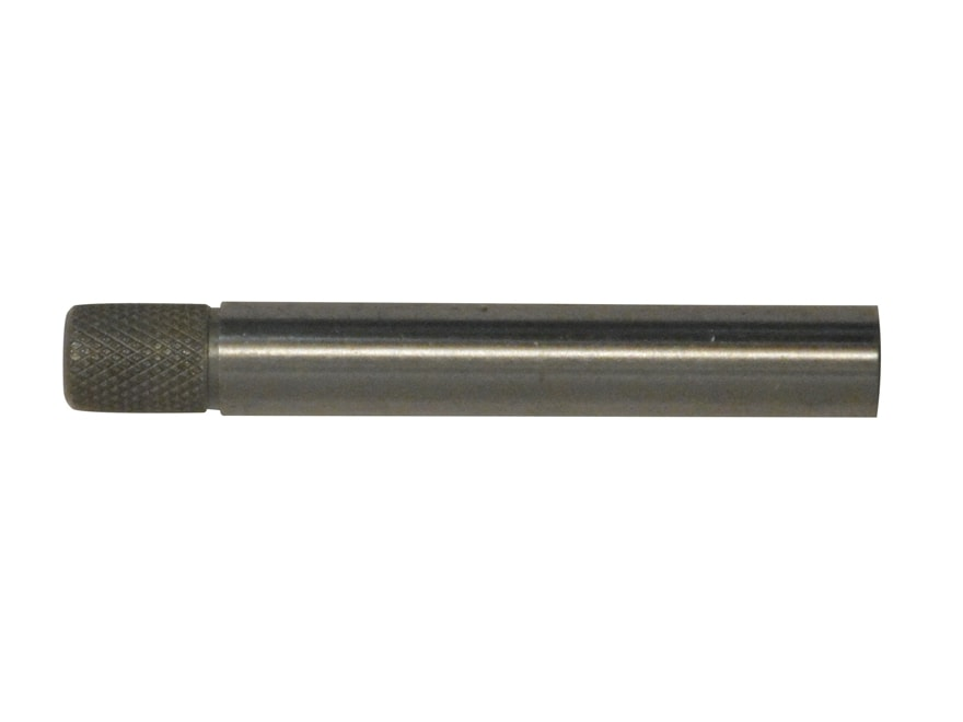 """Smith & Wesson Extractor Rod S&W 60-2, 640, 642 3"""" Barrel"""