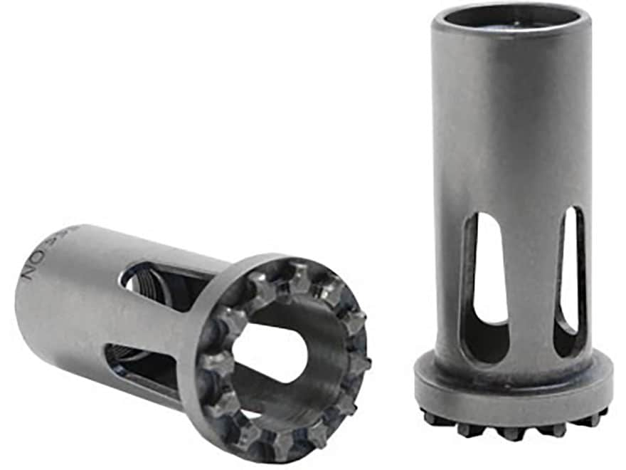 Sig Sauer Replacement Piston Sig SRD Suppressors 9mm Luger Stainless Steel Matte
