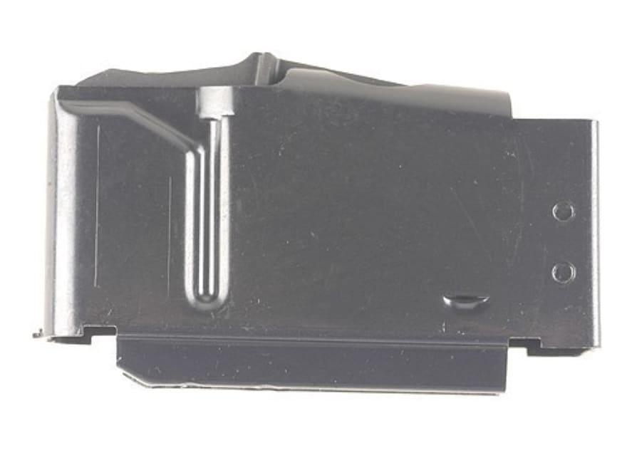 Browning Magazine Browning BAR Mark II 300 Winchester Short Magnum (WSM) 2-Round Steel ...