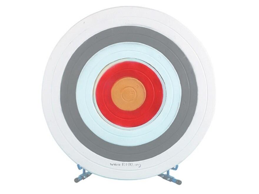 Rinehart Genesis Youth 3-D Foam Archery Target Replacement Insert
