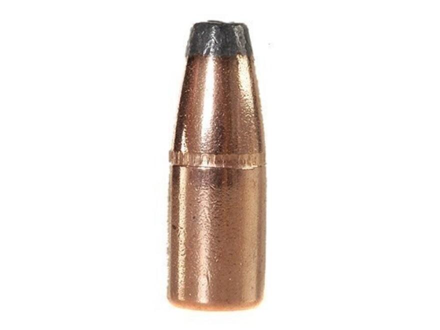 Barnes Original Bullets 375 Caliber (375 Diameter) 255 Grain Flat Nose Flat Base Box of 50