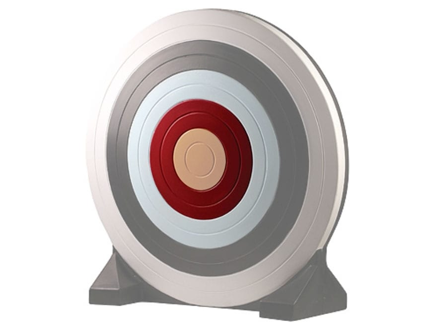 Rinehart NASP Outer Red Ring 3-D Foam Archery Target Replacement Insert
