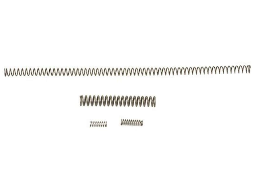 Power Custom Competition Spring Kit Ruger 10/22 Extra Power