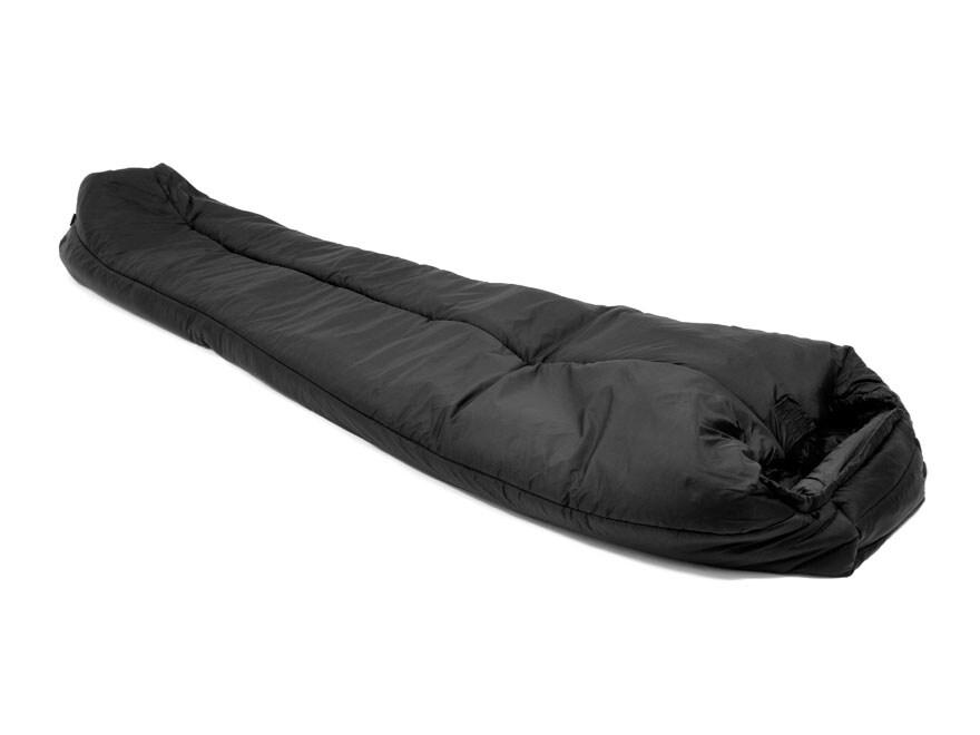 Snugpak Softie 18 Antarctica -22 Degree Sleeping Bag Nylon