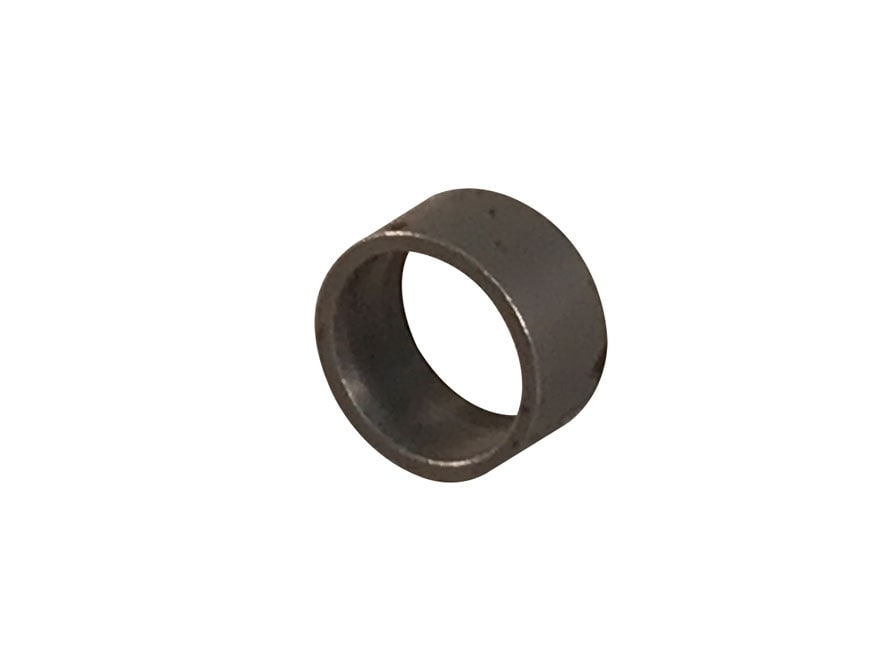 Smith & Wesson Gas Ring S&W 331, 332, 337, 337PD, 340, 340PD, 342, 342PD, 360, 360PD, 4...