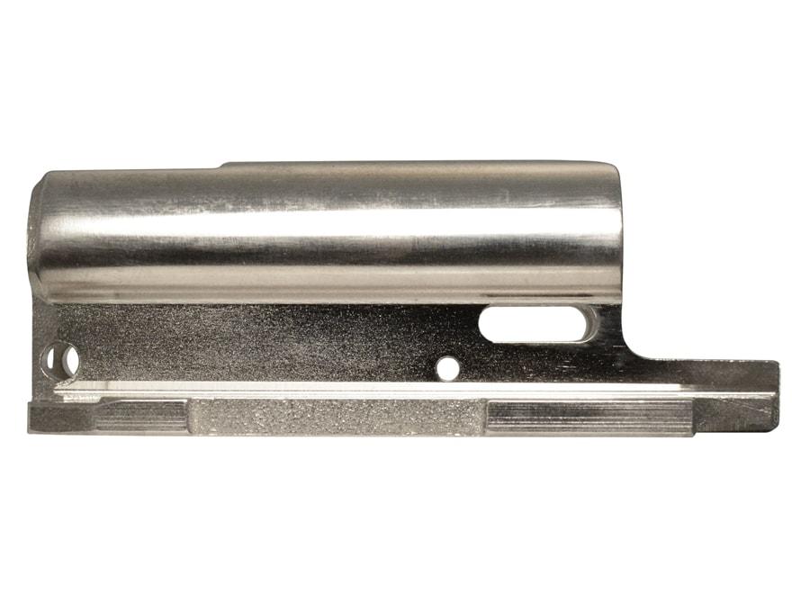 "Browning Breechblock, Slide Browning Gold Hunter 12 Gauge 3-1/2"""
