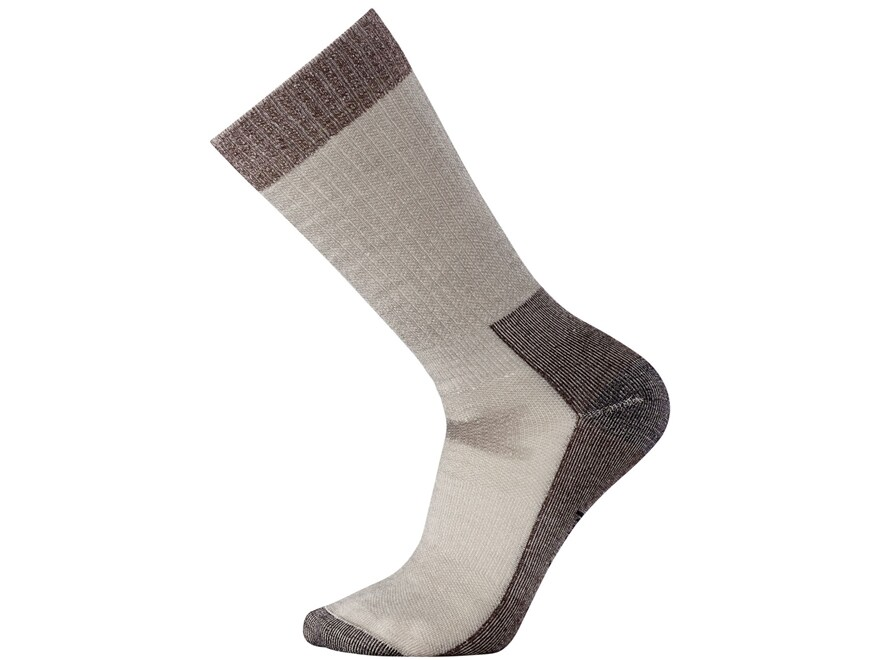 Smartwool Men's Hunt Medium Crew Socks Merino Wool/Nylon