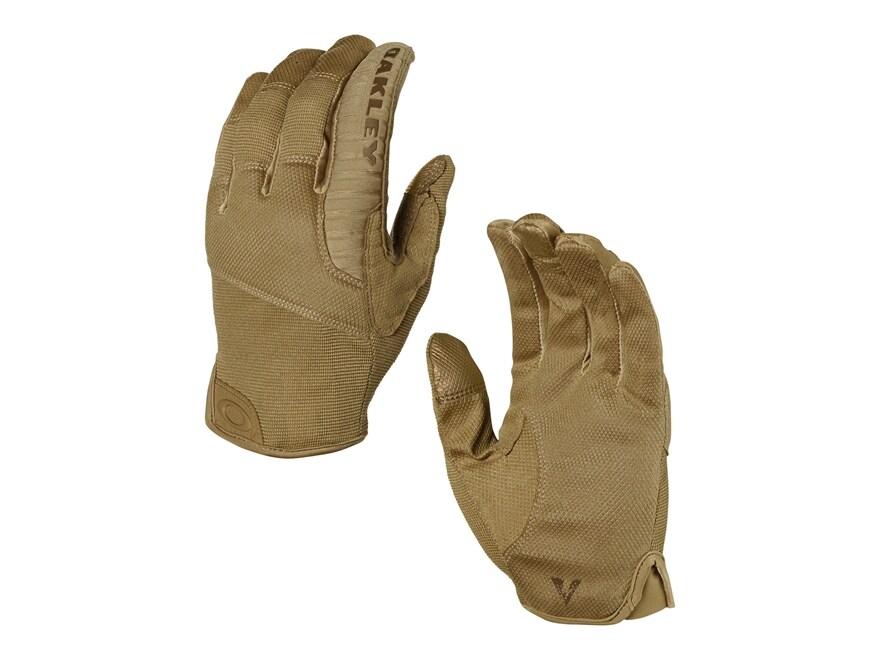 Oakley Factory Lite Gloves