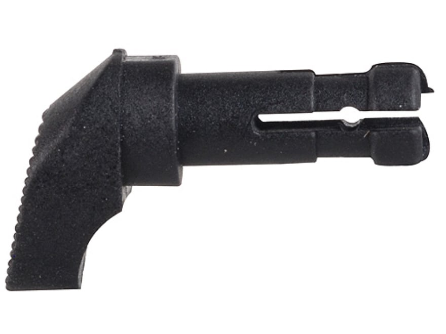 Beretta Magazine Release Button Kit with Low, Medium and High Buttons Beretta Px4 Storm...