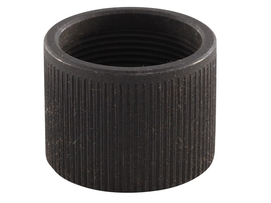 Smith Enterprise Thread Protector M22x1.0 for Vortex Flash Hider with Ops Inc Outside T...