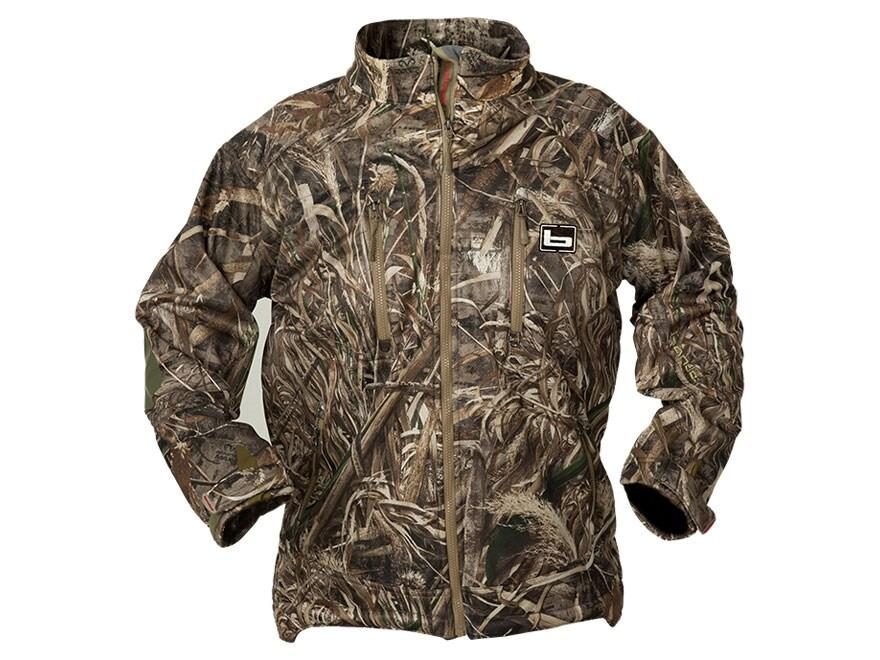 Banded Men's Atchafalaya Jacket