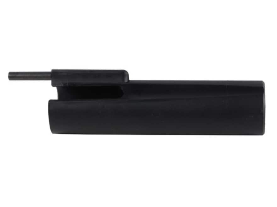 FN Sleeve Assembly SLP 12 Gauge Polymer