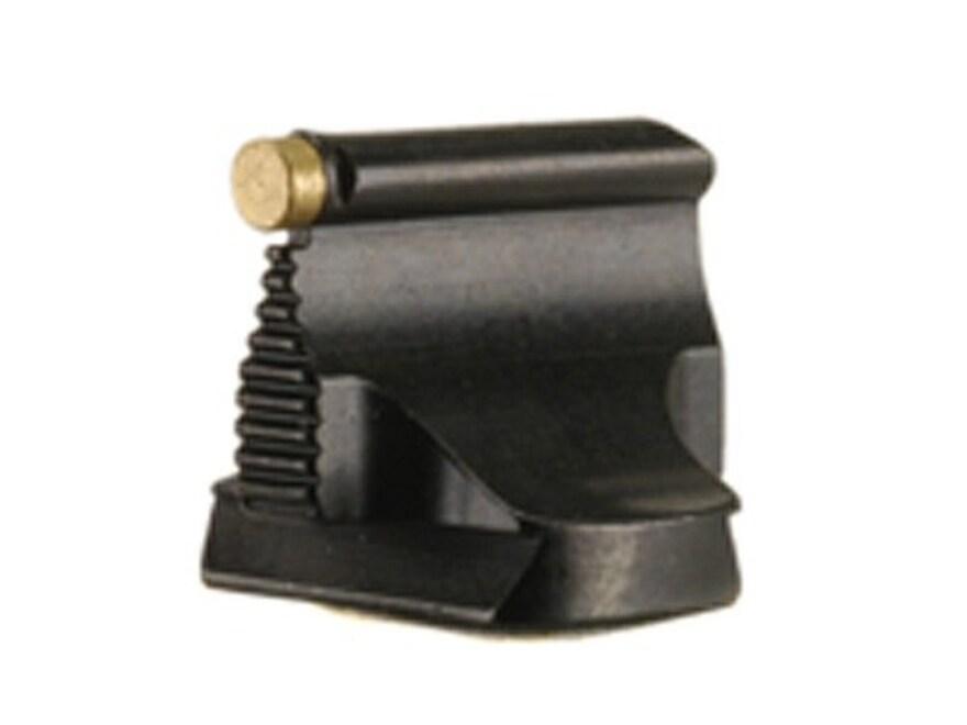 Marlin Front Sight Marlin 336CB 38-55 WCF, 1894CBC, 1894CB 357 Magnum, 44 Remington Mag...