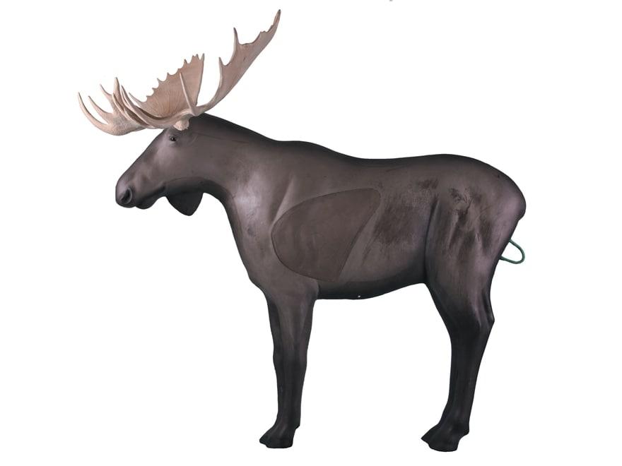 Rinehart Moose 3-D Foam Archery Target