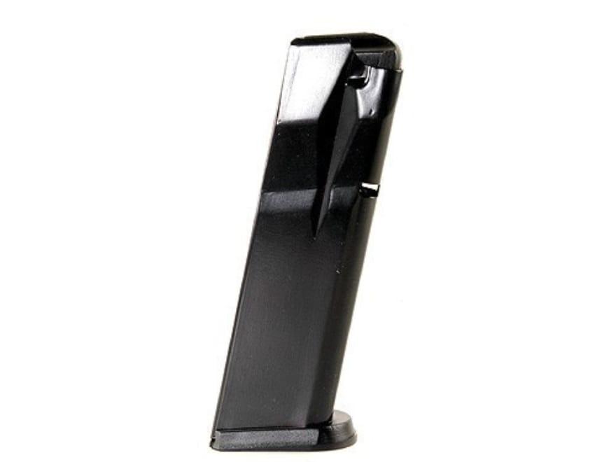 ProMag Magazine Sig Sauer P229 357 Sig, 40 S&W 12-Round Steel Blue