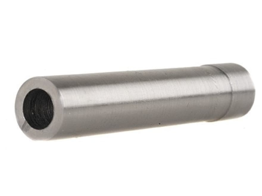 """EGW Reverse Recoil Spring Plug 1911 Government with 6"""" Barrel"""