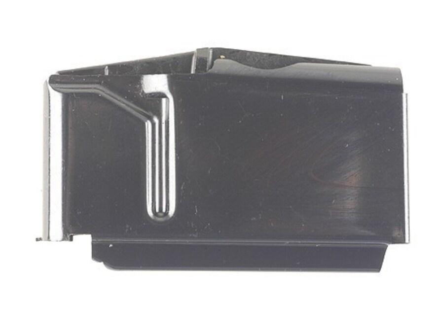 Browning Magazine Bar Shorttrac 243 308 Winchester 4 Round Steel Blue