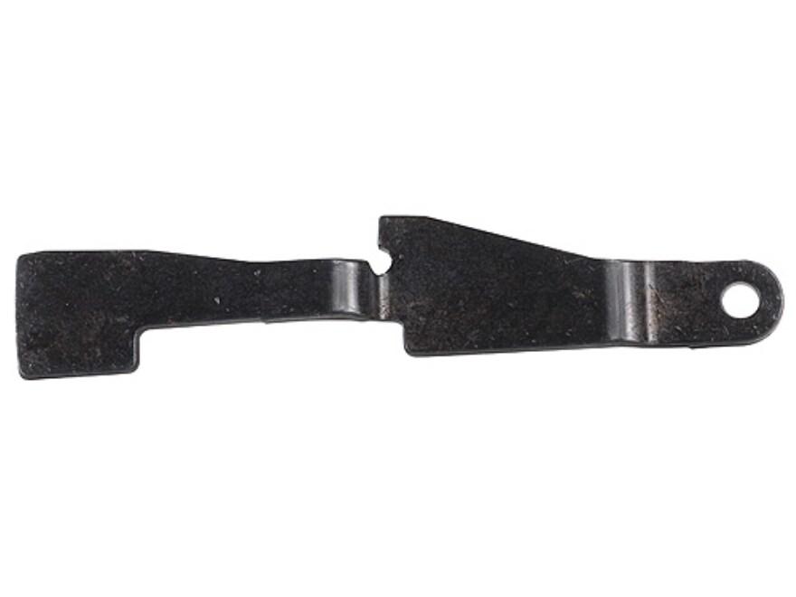 Marlin Cartridge Lifter Marlin 60, 60C, 60SSK, 60SS, 60SB