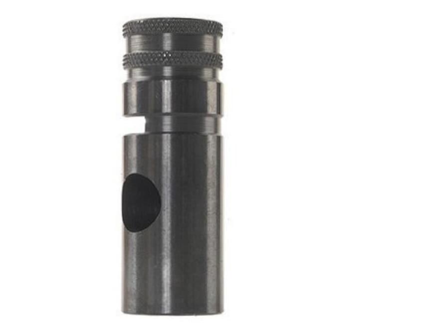 RCBS Little Dandy Powder Measure Rotor #13