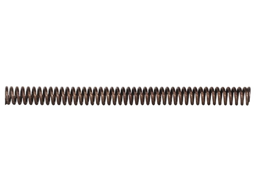 Weatherby Firing Pin Spring Weatherby Vanguard Short Action