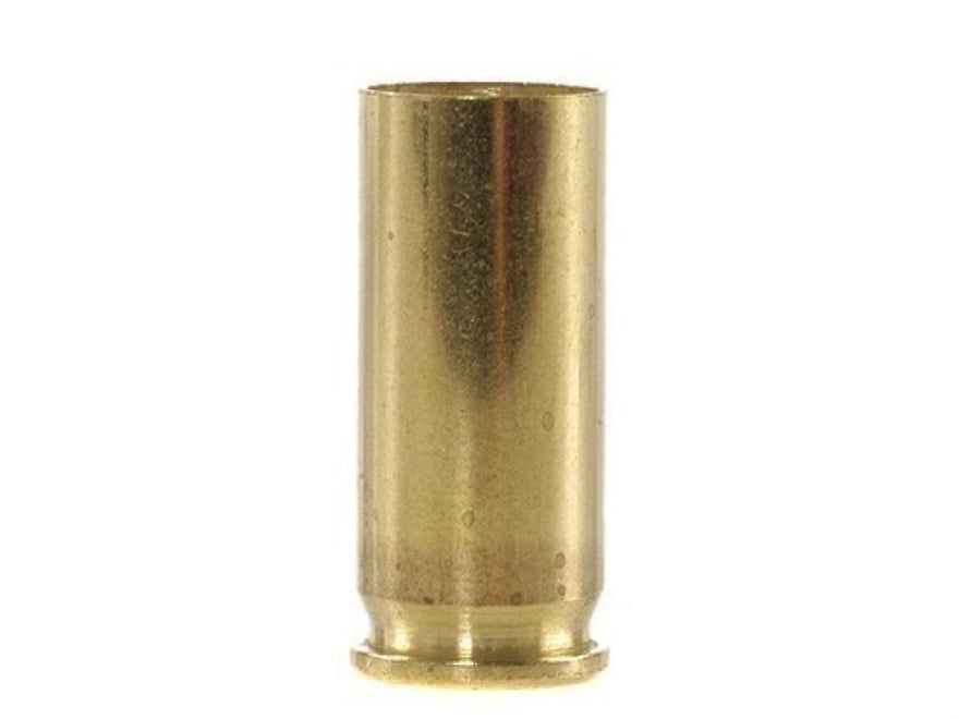Remington Reloading Brass 38 Super +P