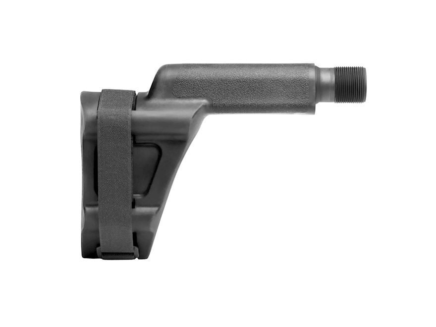 SB Tactical PSB Pistol Stabilizing Brace Kriss Vector