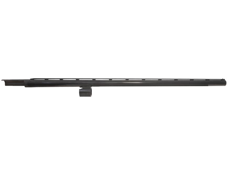 "Remington Barrel Remington 1100 12 Gauge 2-3/4"" 28"" Rem Choke with Full, Modified, Impr..."