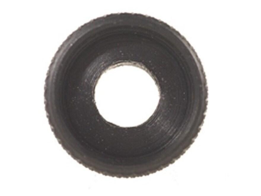 "Williams Aperture Regular WGRS 3/8"" Diameter with .150 Hole Long Shank Steel Black"