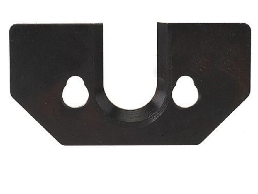 RCBS Trim Pro Case Trimmer Shellholder #16 (30 Luger, 9mm Luger, 9mm Makarov)