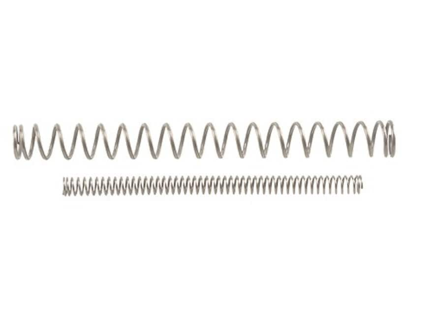Wolff Recoil Spring EAA Witness Compact Model 9mm Luger, 40 S&W