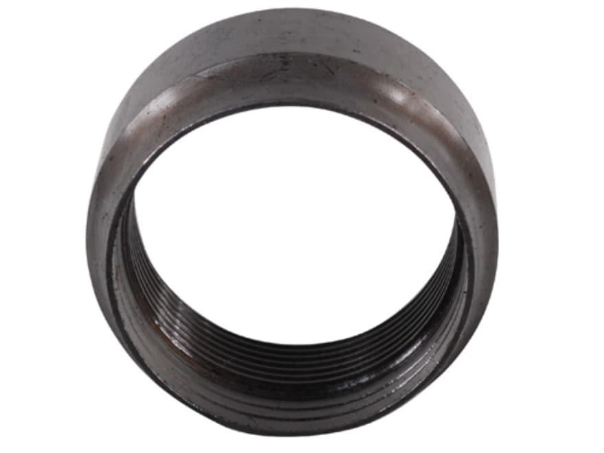 Savage Arms Large Shank Smooth Barrel Lock Nut 10, 110 Series