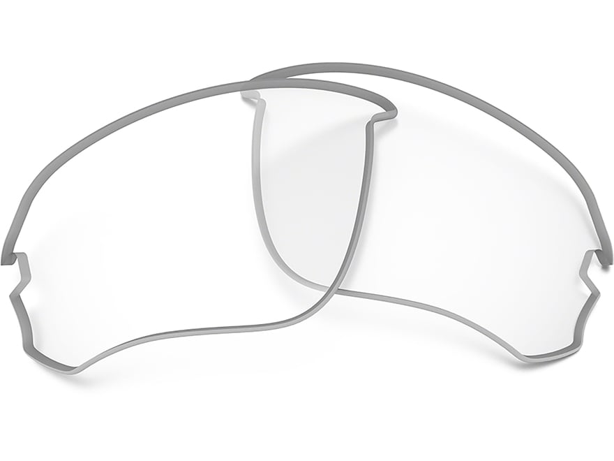 Oakley SI Speed Jacket Replacement Lens