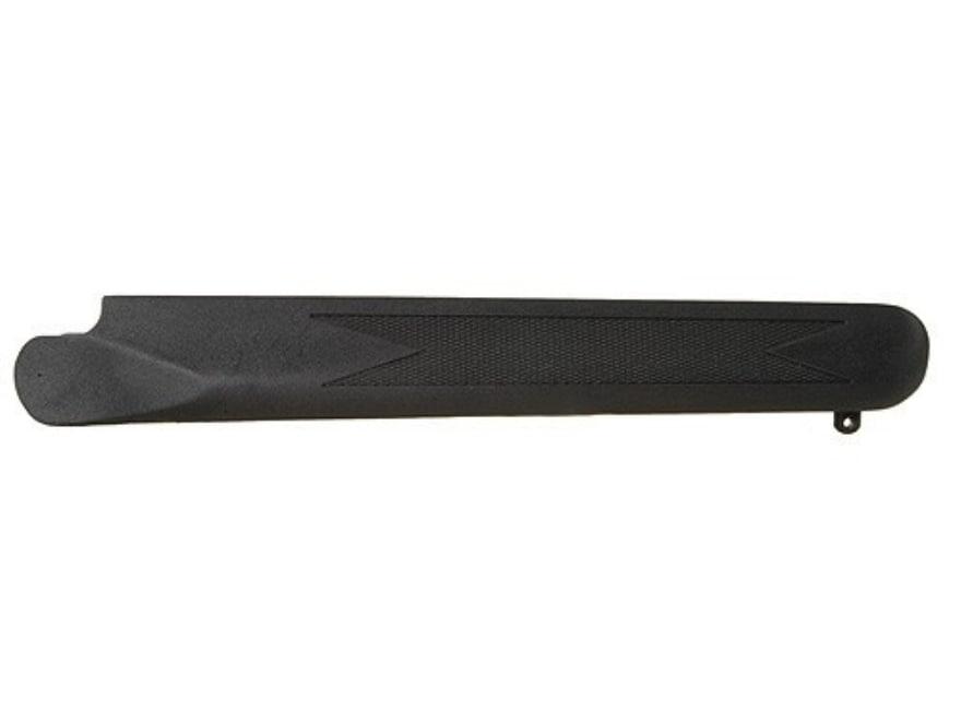 Thompson Center Encore Forend 209 x 45, 209 x 50 Barrels Composite Black