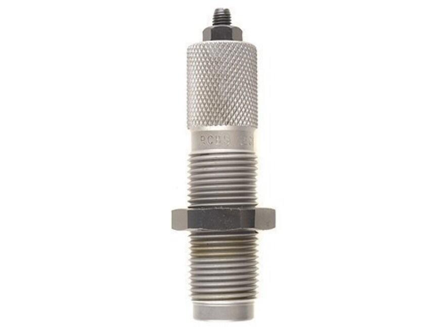 RCBS Neck Expander Die 243 Caliber, 6mm