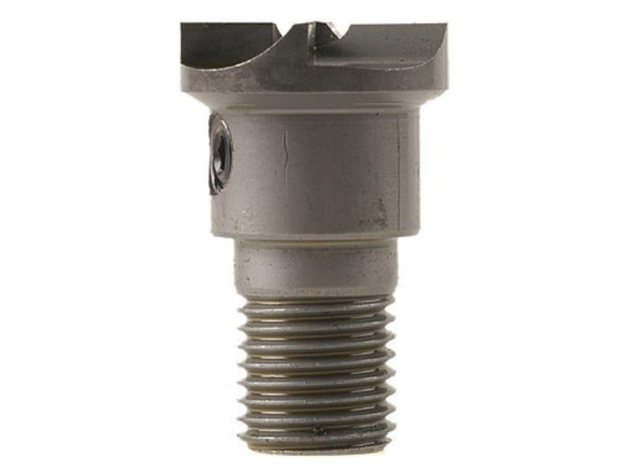 Hornady Cam-Lock Case Trimmer Replacement Cutter