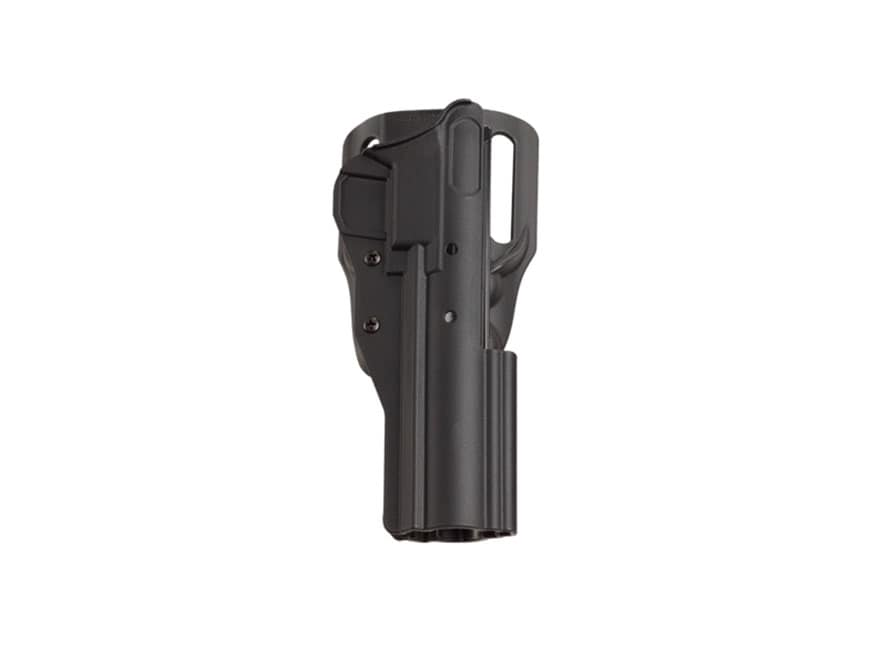 Tactical Solutions Pac-Lite Ambidextrous Holster for the Ruger 22/45, Mark I, II, III, ...