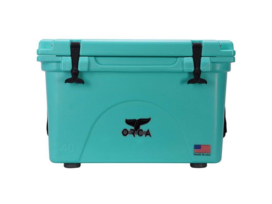 Orca 40 Qt Cooler Polyethylene