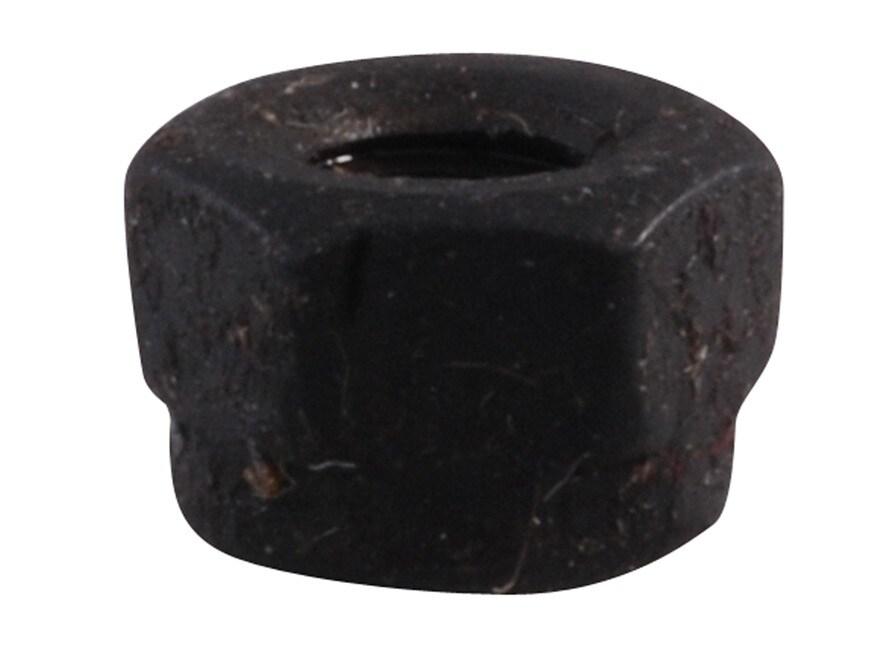 Benelli Front Sight Retainer Nut M4 12 Gauge