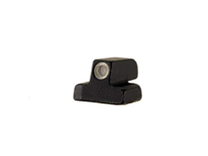 Smith & Wesson Front Night Sight S&W 3913, 3914, 3953, 3954, 5943SSV, 6904, 6906, 6926,...