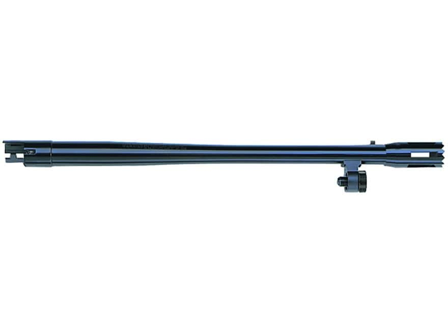 """Mossberg Stand Off Barrel Mossberg 500 12 Gauge 3"""" 18-1/2"""" Cylinder Bore with Bead Sigh..."""