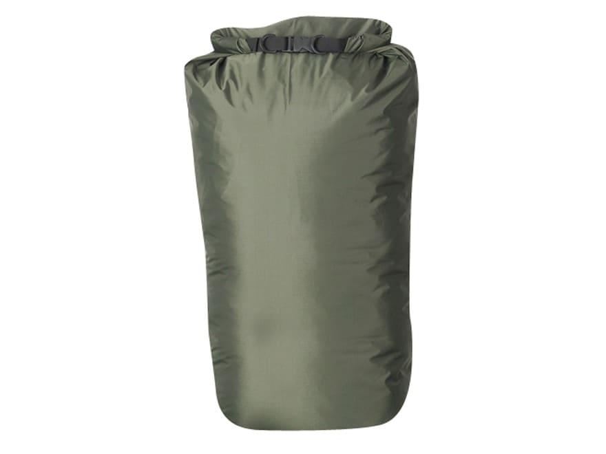 Snugpak Dri-Sak Original Dry Bag Nylon