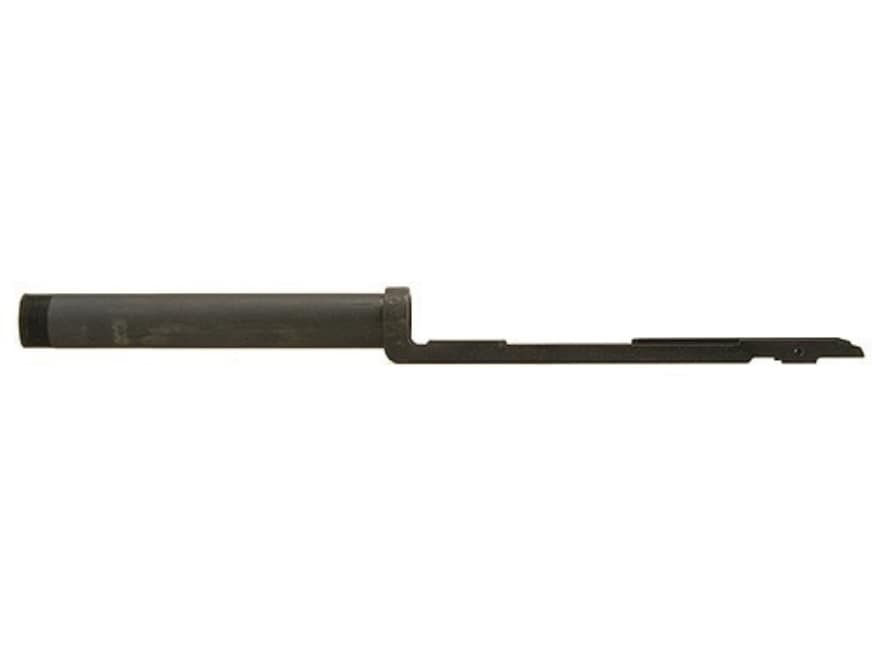 Remington Forend Tube Assembly 870 28 Gauge, 410 Bore