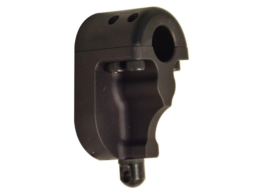 "Accuracy Systems Lite Gas Block Ruger Mini 14 Pre-580 Series 0.562"" Inside Diameter  Al..."