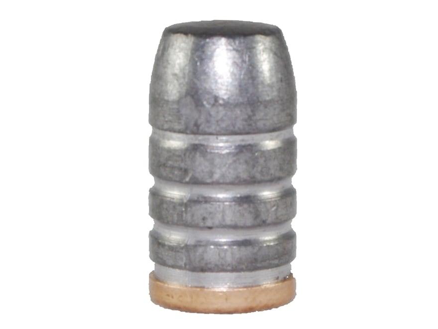 Cast Performance Bullets 41 Caliber (410 Diameter) 250 Grain Lead Wide Flat Nose Gas Ch...