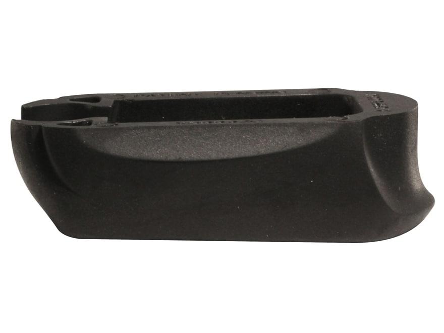 X-Grip Magazine Adapter Beretta 92 Full Size Magazine to fit Beretta 92 Compact Polymer...